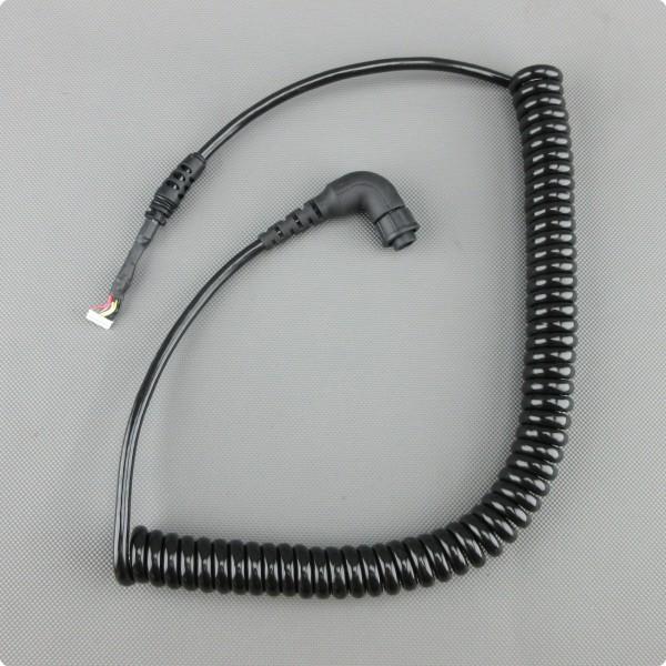 Raymarine® Ray 240 / Ray 230 / Ray 215 Kabelreparatur