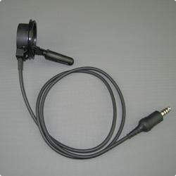 MSA ComKit Audioadater
