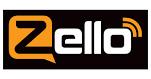 Zello Racing Funk