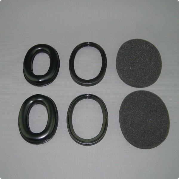 Hygienesatz für Husqvarna® Technical Gehörschutz