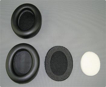 Stilo Gehörschutzkapsel YA0002 / Stilo Earmuffs YA002