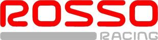 Logo Rosso Racing