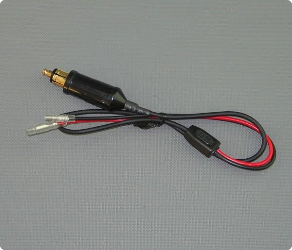 IMC 12 Volt Anschlusskabel für MIT-100