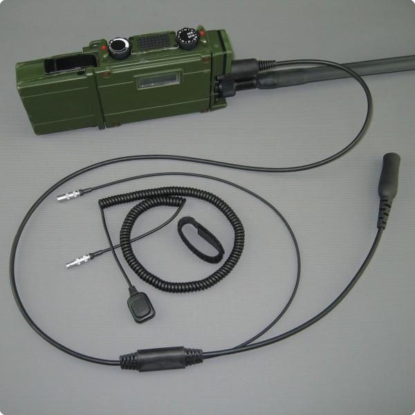 StarCom1 FL4-DK-SK Kabel für SEM 52 SL