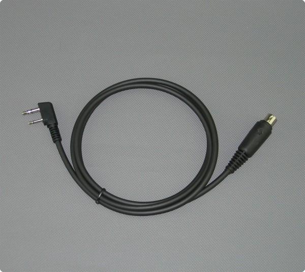 StarCom1 CAB-10 Funk Kabel ALAN / Midland