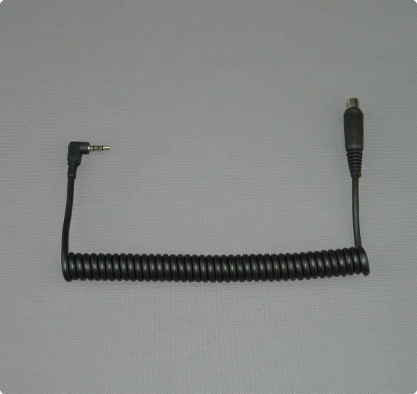 Nolan N-com StarCom1 Adapterkabel